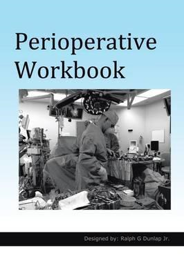 Perioperative Workbook (BOK)