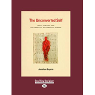 Unconverted Self (BOK)