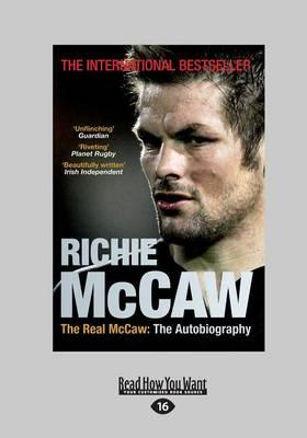 Real Mccaw (BOK)