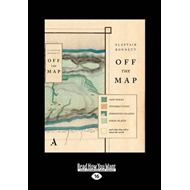 Off the Map (BOK)