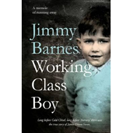 Working Class Boy (BOK)
