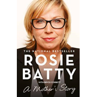 Mother's Story (BOK)
