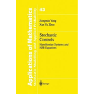 Stochastic Controls (BOK)