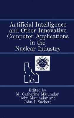 Artificial Intelligence and Other Innovative Computer Applic (BOK)
