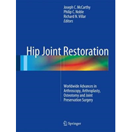 Hip Joint Restoration (BOK)