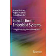 Introduction to Embedded Systems (BOK)