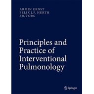 Principles and Practice of Interventional Pulmonology (BOK)