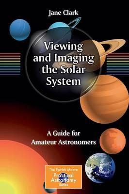 Viewing and Imaging the Solar System (BOK)