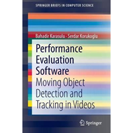 Performance Evaluation Software (BOK)