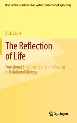 Reflection of Life (BOK)
