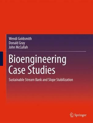 Bioengineering Case Studies (BOK)