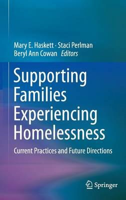Supporting Families Experiencing Homelessness (BOK)