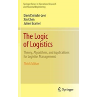 Logic of Logistics (BOK)