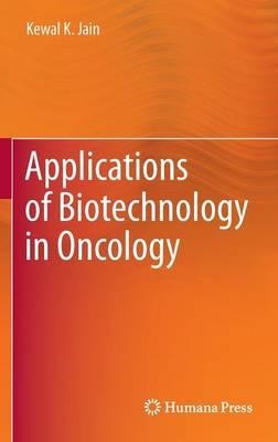 Applications of Biotechnology in Oncology (BOK)