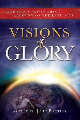 Visions of Glory (BOK)