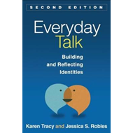 Everyday Talk, Second Edition (BOK)