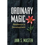 Ordinary Magic (BOK)