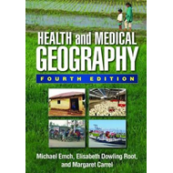 Health and Medical Geography (BOK)