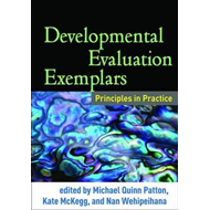 Developmental Evaluation Exemplars (BOK)