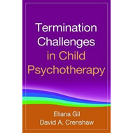 Termination Challenges in Child Psychotherapy (BOK)