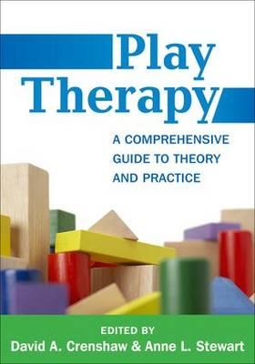 Play Therapy (BOK)