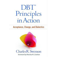 DBT (R) Principles in Action (BOK)