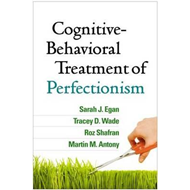 Cognitive-Behavioral Treatment of Perfectionism (BOK)
