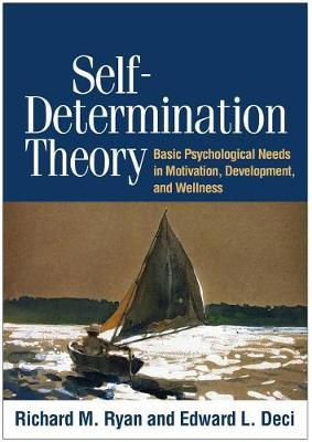 Self-Determination Theory (BOK)
