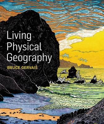 Living Physical Geography (BOK)