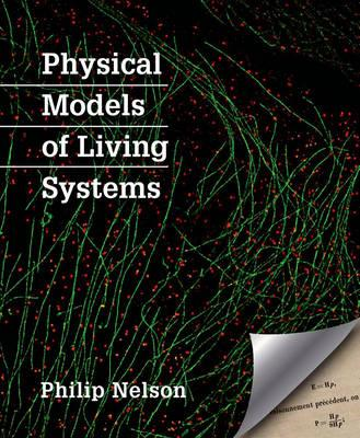 Physical Models of Living Systems (BOK)