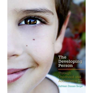 Developing Person Through Childhood and Adolescence (BOK)