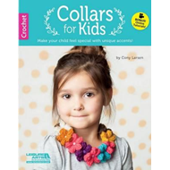 Collars for Kids (BOK)