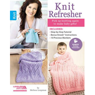Knit Refresher (BOK)