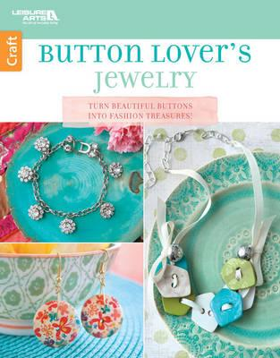 Button Lover's Jewelry (BOK)