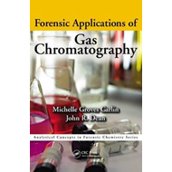 Forensic Applications of Gas Chromatography (BOK)