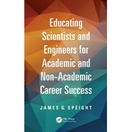 Educating Scientists and Engineers for Academic and Non-Acad (BOK)