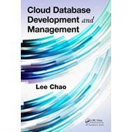 Cloud Database Development and Management (BOK)