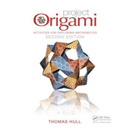 Project Origami (BOK)