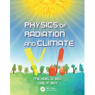 Physics of Radiation and Climate (BOK)