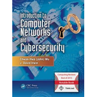 Introduction to Computer Networks and Cybersecurity (BOK)