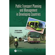 Public Transport Planning and Management in Developing Count (BOK)