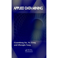 Applied Data Mining (BOK)