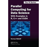 Parallel Computing for Data Science (BOK)
