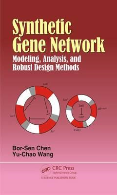 Synthetic Gene Network (BOK)