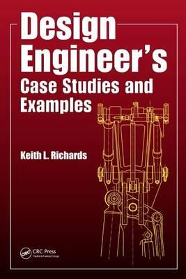 Design Engineer's Case Studies and Examples (BOK)