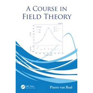 Course in Field Theory (BOK)