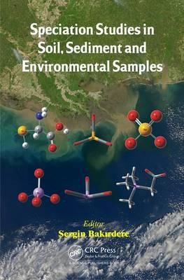 Speciation Studies in Soil, Sediment and Environmental Samples (BOK)