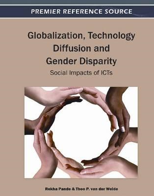Globalization, Technology Diffusion and Gender Disparity (BOK)