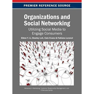 Organizations and Social Networking (BOK)