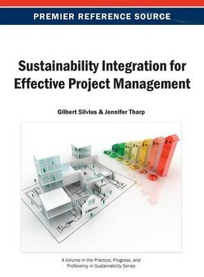 Sustainability Integration for Effective Project Management (BOK)